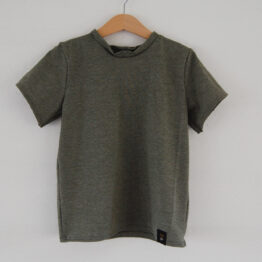 Tröja/t-shirt till barn - Torbjörn, barntröja